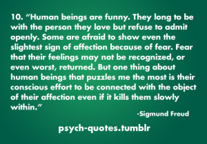 best psych quotes