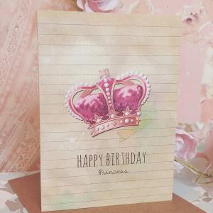 original_inkwell-happy-birthday-princess-card.jpg