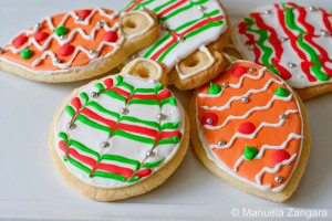 sugar cookies sugar cookie mittens christmas sugar cookies classic ...