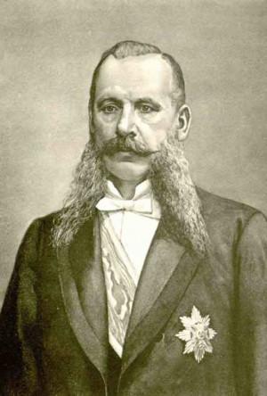 Слике старог Београда 1850-1960 | Photos of old ...