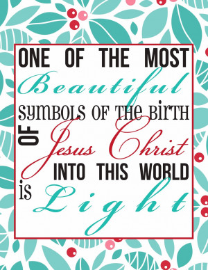 Displaying 18> Images For - Christ Christmas Quotes...