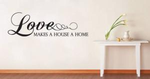 love-house-home.jpg