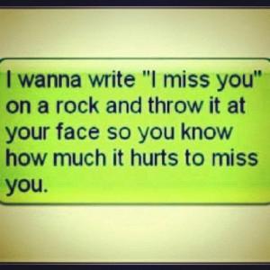 Cute Girlfriend Sayings