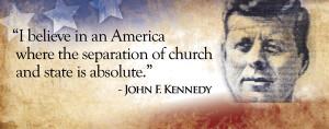quote Jesus God Christian atheism atheist nation secular