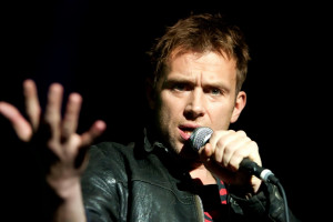 quotes authors english authors damon albarn facts about damon albarn