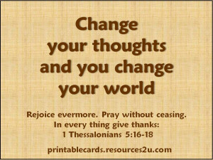 Encouraging Bible Quotes, Verses, Passages And Scriptures ...