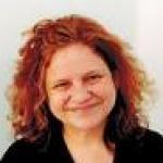 Wendy Wasserstein Profile Info