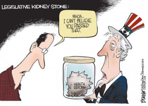 stone cartoons kidney stone cartoons kidney stone cartoon kidney stone ...