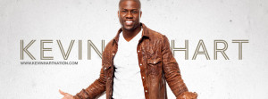 Related Pictures Kevin Hart