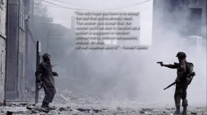war quotes world war ii band of brothers