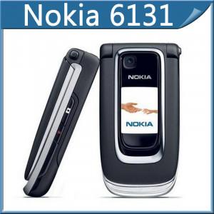 Nokia Flip Phones for Sale