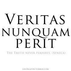Seneca is enough.