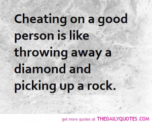 Love Cheater Quotes And Sayings Tumblr quotes ... love cheater