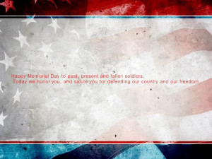 Famous Christian Memorial Day 2015 Quotes And Sayings