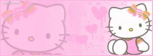 5362-hello-kitty.jpg