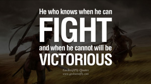 ... best to win without fighting. sun tzu art of war quotes frases arte da