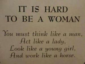 women... behind every good king is a BETTER Queen.