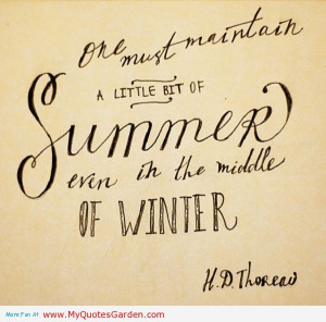 funny winter quotes humor | Funny Flu Quotes Weather Winter Cold ...
