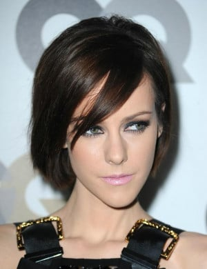 Jena Malone is in Batman v. Superman... Which role is she playing?