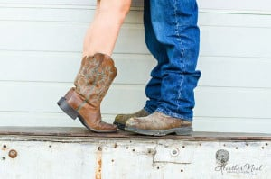 cute country love pictures