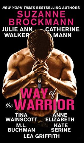 Ann (Noumena12)'s Reviews > Way of the Warrior