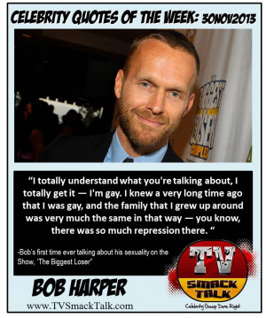 he was gay but now we know he is gay here is our roundup of top quotes ...