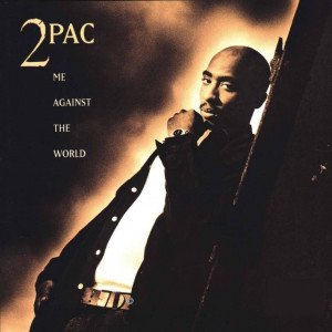 2pac- Me Against The World (Album)
