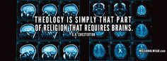 Theology Quotes For Facebook ~ Martin Chemnitz Theologian As However ...