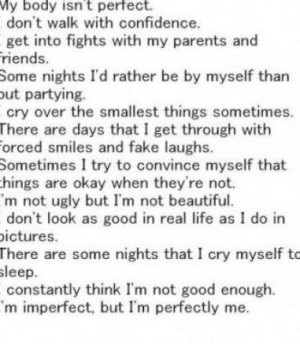 If you really knew me quotes pictures 3