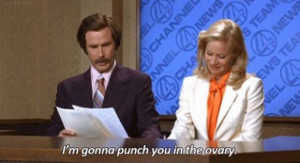 Tagged » anchorman , awesome , movies , quotes