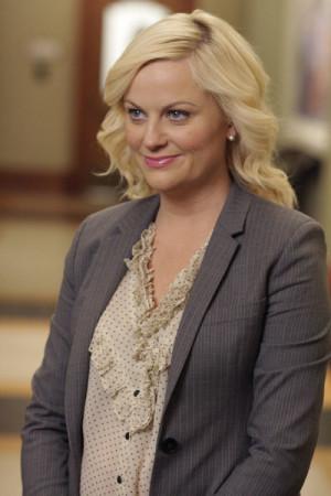 Emmy Week 2011: Leslie Knope