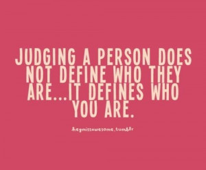 Of Wisdom, Remember This, Quotes, Food For Thoughts, Judges, Well ...