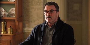 Blue Bloods' Season Finale Review & Discussion