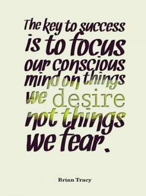 Quotes About Overcoming Fear Overcoming Fear Quotes