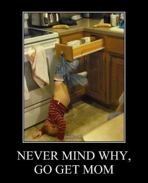 mom funny pictures