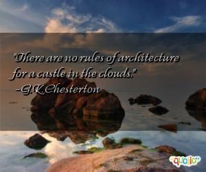 Castle Quotes
