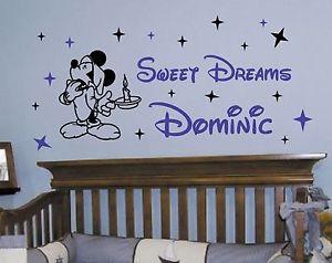 Home & Garden > Kids & Teens at Home > Bedroom, Playroom & Dorm Décor