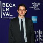 Zach Woods Height