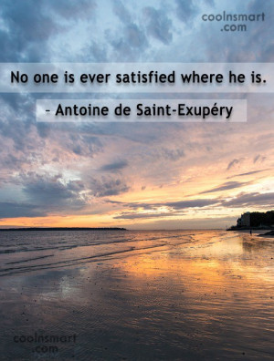Contentment Quotes, Sayings about Satisfaction - Page 2