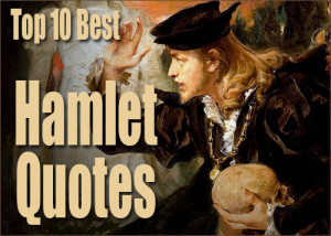 Your famous shakespeares all time. Context and thus i have selected ...