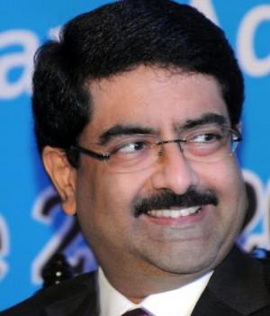 Organised retail is a tough business: Kumar Mangalam Birla