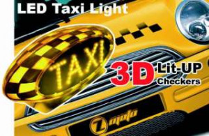 to taxi cab quotes online taxi quote taxi to lax quote taxi quote taxi ...
