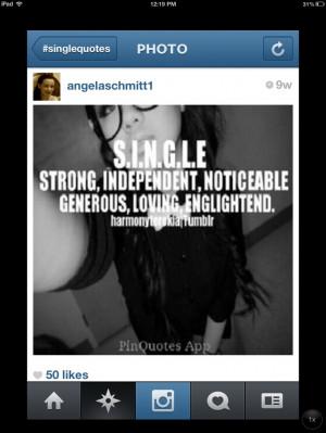 im single quotes for instagram im single quotes for instagram but im ...
