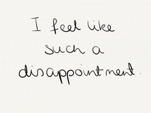 depression-disappointment-quote-sad-Favim.com-670089