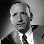 Michael Curtiz Quotes