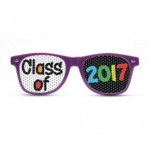 Class Of 2017 Quotes Class of 2017