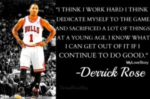 ... Go Back > Gallery For > Basketball Inspirational Quotes For Players