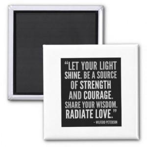 inspirational_quotes_refrigerator_magnet ...