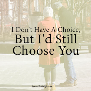 her i still love you quotes for her 1 love missing quotes for her