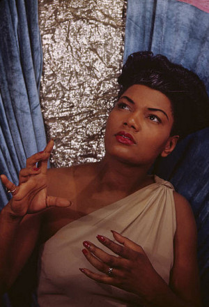 Pearl Bailey Quotes The Tree